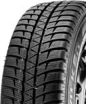 Falken EuroWinter HS449 155/65 R14 75T Автомобилни гуми