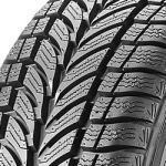Mentor M250 205/55 R16 91H Автомобилни гуми