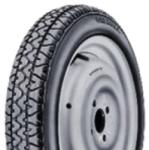 Continental CST 17 125/70 R17 98M Автомобилни гуми