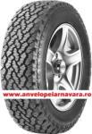 General Tire Grabber AT2 305/70 R16 118/115Q Автомобилни гуми