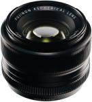 Fujifilm Fujinon XF 35mm f/1.4 R Obiectiv aparat foto