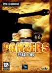 CDV Codename: Panzers Phase Two (PC) Játékprogram
