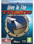 Excalibur Publishing Dive to the Titanic Extra Play (PC) J�t�kprogram