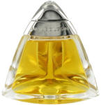 Mauboussin for Women EDP 100ml Parfum