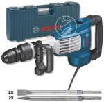 Bosch GSH 11 VC Ciocan demolator