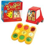 ThinkFun Zingo To Go!