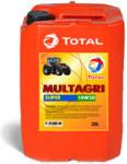 Total Multagri Super 10w30 20L