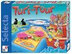 Selecta Turi-Tour