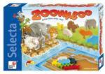 Selecta Zoowaboo