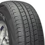 Kumho Road Venture APT KL51 275/55 R17 109H Автомобилни гуми