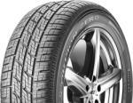 Pirelli Scorpion Zero XL 295/40 R21 111V