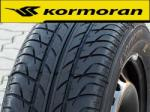 Kormoran Gamma B2 205/50 R17 93V XL