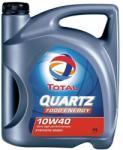 Total Quartz 7000 Energy 10W-40 (4L)