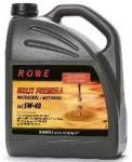 ROWE HC Multi Formula 5W40 5L