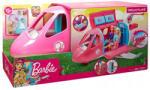Mattel Álomrepülő (GDG76)