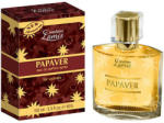 Creation Lamis Papaver EDP 100ml