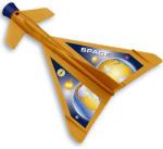 Günther Space kilőhető vitorlázó repülő