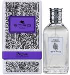Etro Pegaso EDT 100ml Parfum