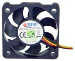 Titan TFD-5010M12Z 50x50x10mm