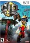 Oxygen CID: The Dummy (Nintendo Wii) Software - jocuri