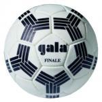 Gala Finale Plus