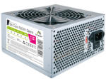 Tracer Be Cool 520W Silent (TRAZAS40743)