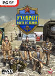 Hell Tech 9th Company Roots of Terror (PC) Software - jocuri