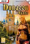 Lace Mamba Dungeon Gate (PC) Software - jocuri