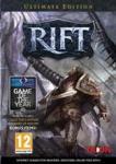 Trion Worlds Rift [Ultimate Edition] (PC) Software - jocuri