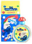 The Smurfs Clumsy EDT 50ml Parfum