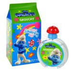 The Smurfs Grouchy EDT 50ml