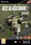 Eagle Dynamics DCS Black Shark 2 (PC) Játékprogram
