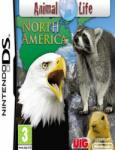UIG Entertainment Animal Life North America (Nintendo DS) Software - jocuri