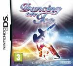 Ghoslight Dancing on Ice (NDS) Software - jocuri