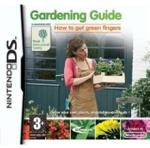 Mindscape Gardening Guide RHS Endorsed (Nintendo DS) Software - jocuri