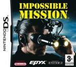 Epyx Impossible Mission (Nintendo DS) Software - jocuri