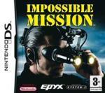 Epyx Impossible Mission (Nintendo DS) Software - jocuri