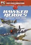 The Hawker Huricane Hawker Heroes (PC) Software - jocuri