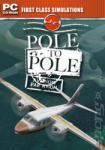 First Class Simulations Pole to Pole (PC) Software - jocuri