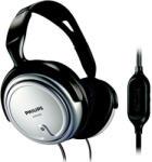 Philips SHP2500 Слушалки