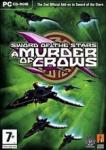Lighthouse Interactive Sword of the Stars A Murder of Crows (PC) Software - jocuri