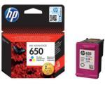 HP CZ102A Тонер касети
