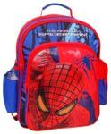 BTS Spiderman Essence (BTS 21103)