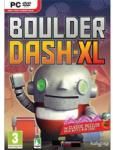 Kalypso Boulder Dash-XL (PC) Játékprogram