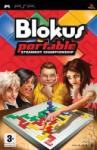 Majesco Blokus Portable Steambot Championship (PSP) Software - jocuri