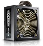 Enermax NAXN 500W (ENP500AGT)