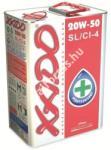 XADO SL/CI-4 20w-50 4L