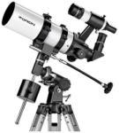 Orion AC 80/400 ShortTube EQ-1