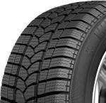 Tigar Winter 1 175/70 R13 82T Автомобилни гуми