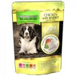 Natures Menu Light 300G